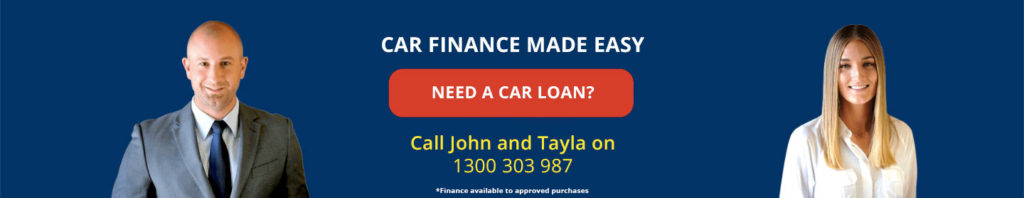 melbournes-cheapest-cars-commercials-car-loan-apprentice-finance